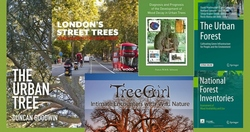 Treesource Newsletter Spring 2017